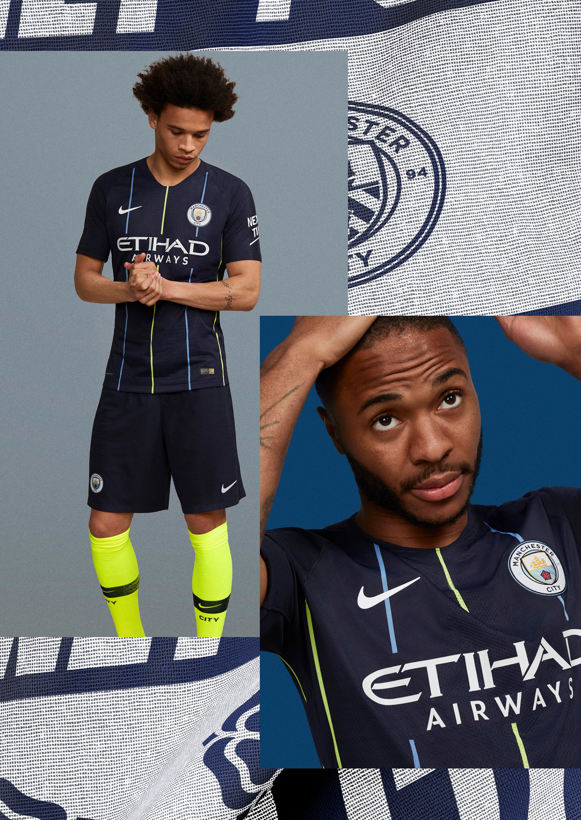 5a732489b7a ... Click to enlarge image manchester_city_18_19_nike_away_kit_j.jpg ...