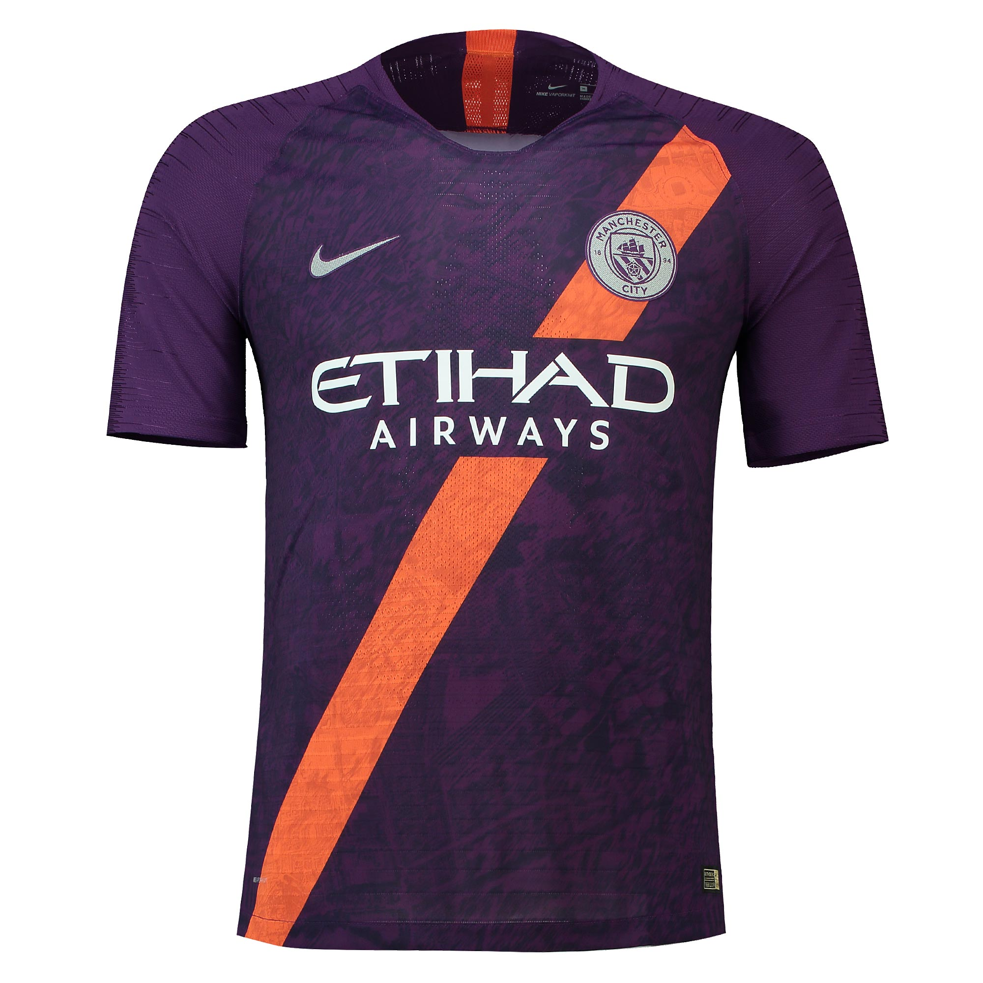 newest 9f851 aa211 Manchester City Retro Football Shirts