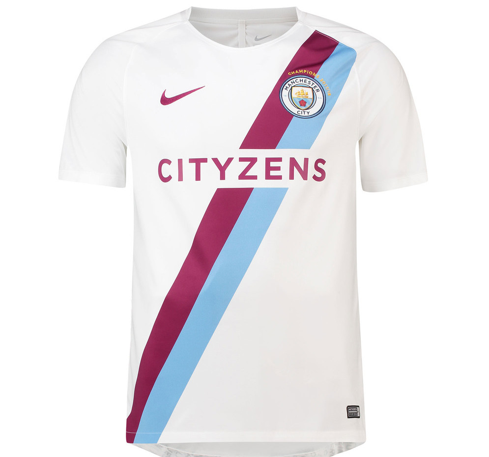 manchester_city_2018_nike_special_edition_champions_shirt_c.jpg