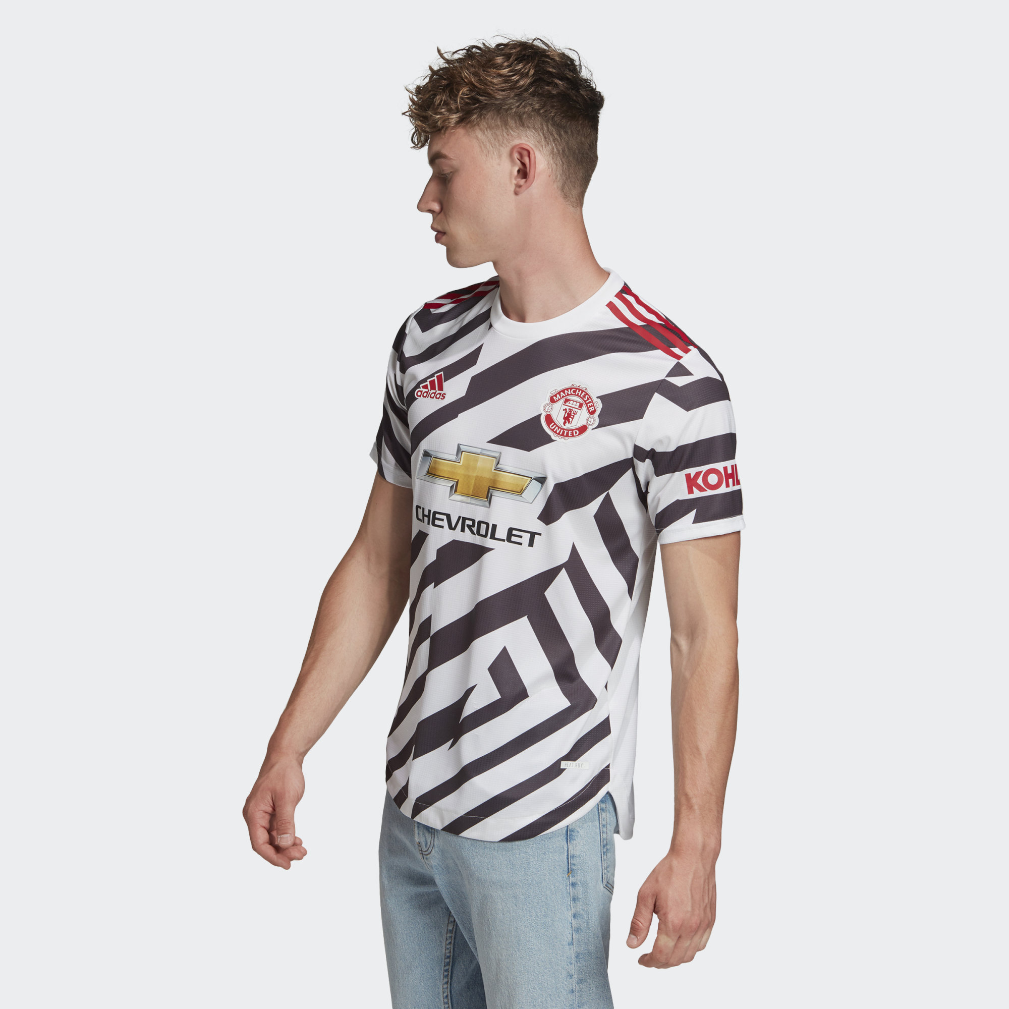 manchester united 2020 21 adidas third kit 20 21 kits football shirt blog manchester united 2020 21 adidas third