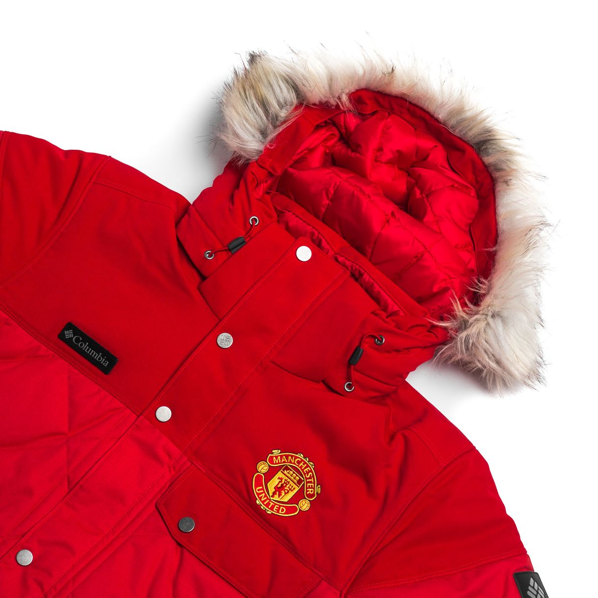 ... Click to enlarge image  manchester united x columbia jacket barlow pass 550 turbodown quilted cherrybomb b.jpg  ... 0ddc047c0a