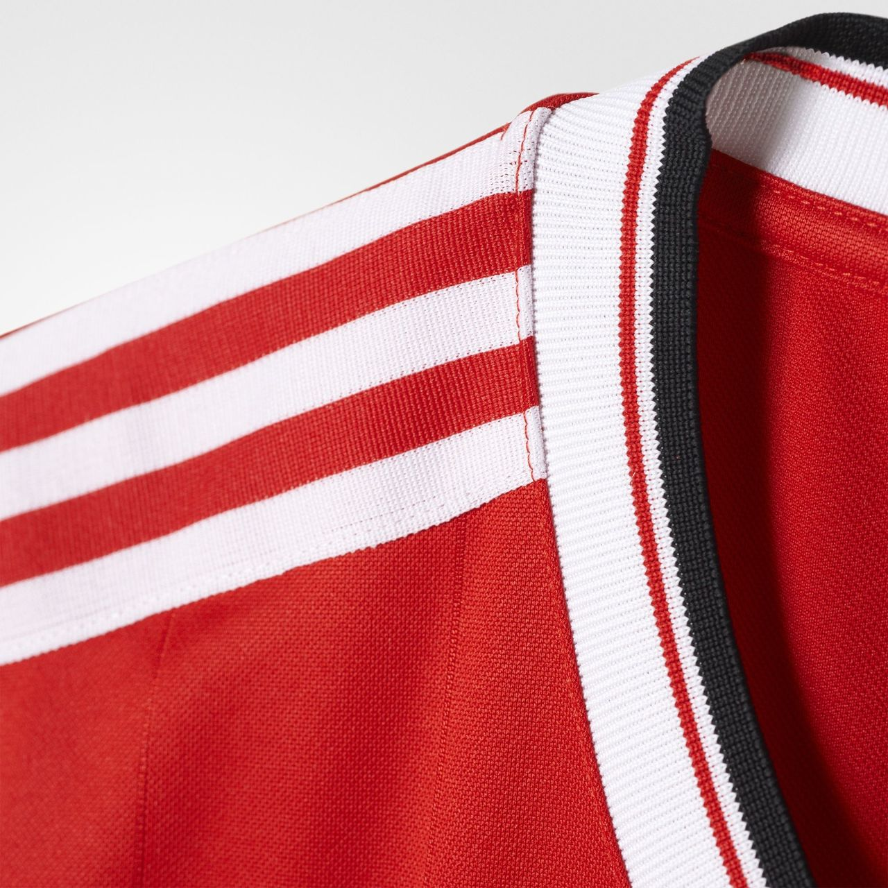 9bcfa6f50 ... Click to enlarge image  manchester united fc 1984 adidas originals home jersey c.jpg ...