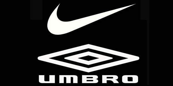 Nike and Umbro Announce Management Changes