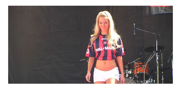 San Lorenzo 08/09 lotto football centenary football kits