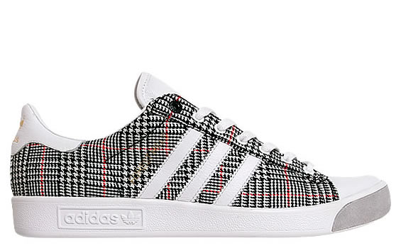 adidas Consortium Causal Series-Forest Hill