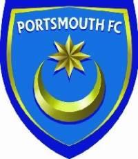 portsmouth-new-badge.jpg