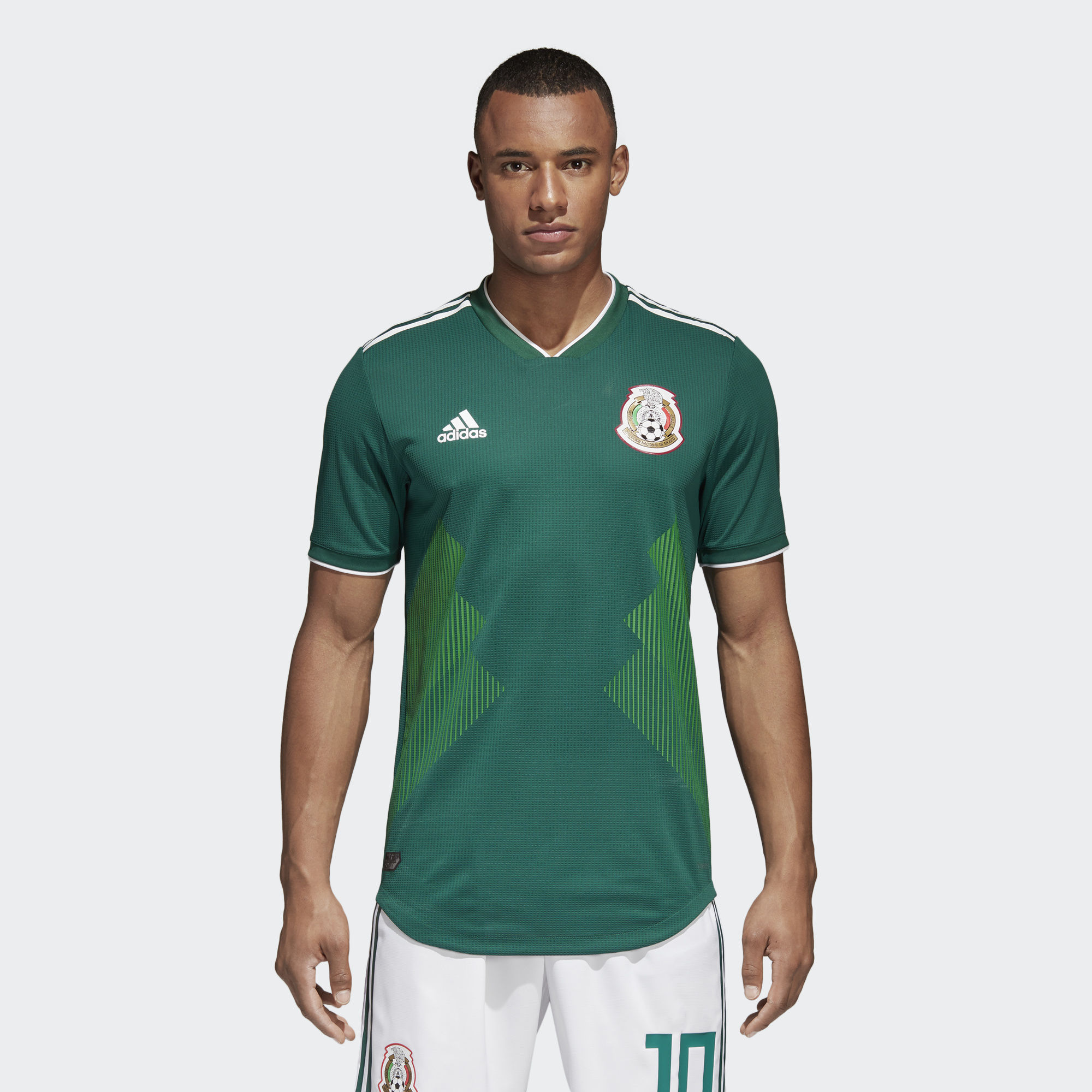 Club América 2018 Mexico-Inspired Nike Jersey – FOOTBALL ...  |Mexico National Team Kit