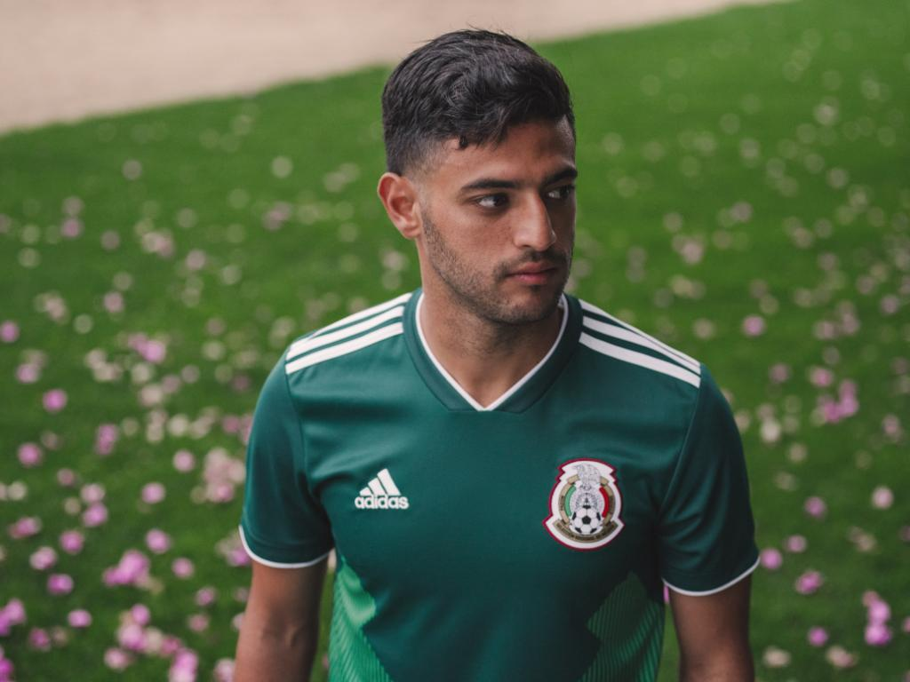 2508415de ... Click to enlarge image mexico 2018 world cup adidas home kit m.jpg ...