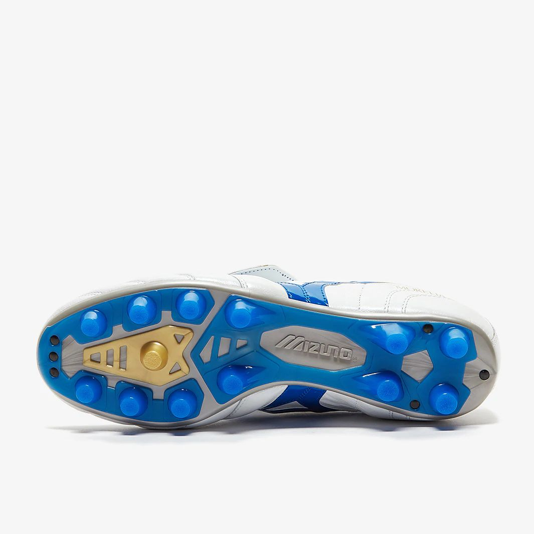 9524053db2ec ... Click to enlarge image  mizuno_morelia_ii_made_in_japan_fg_white_wave_cup_blue_cyber_yellow_c.jpg  ...