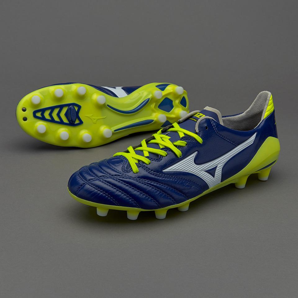 new product 9899d 290d2 Buy mizuno yellow   OFF67% Discounts