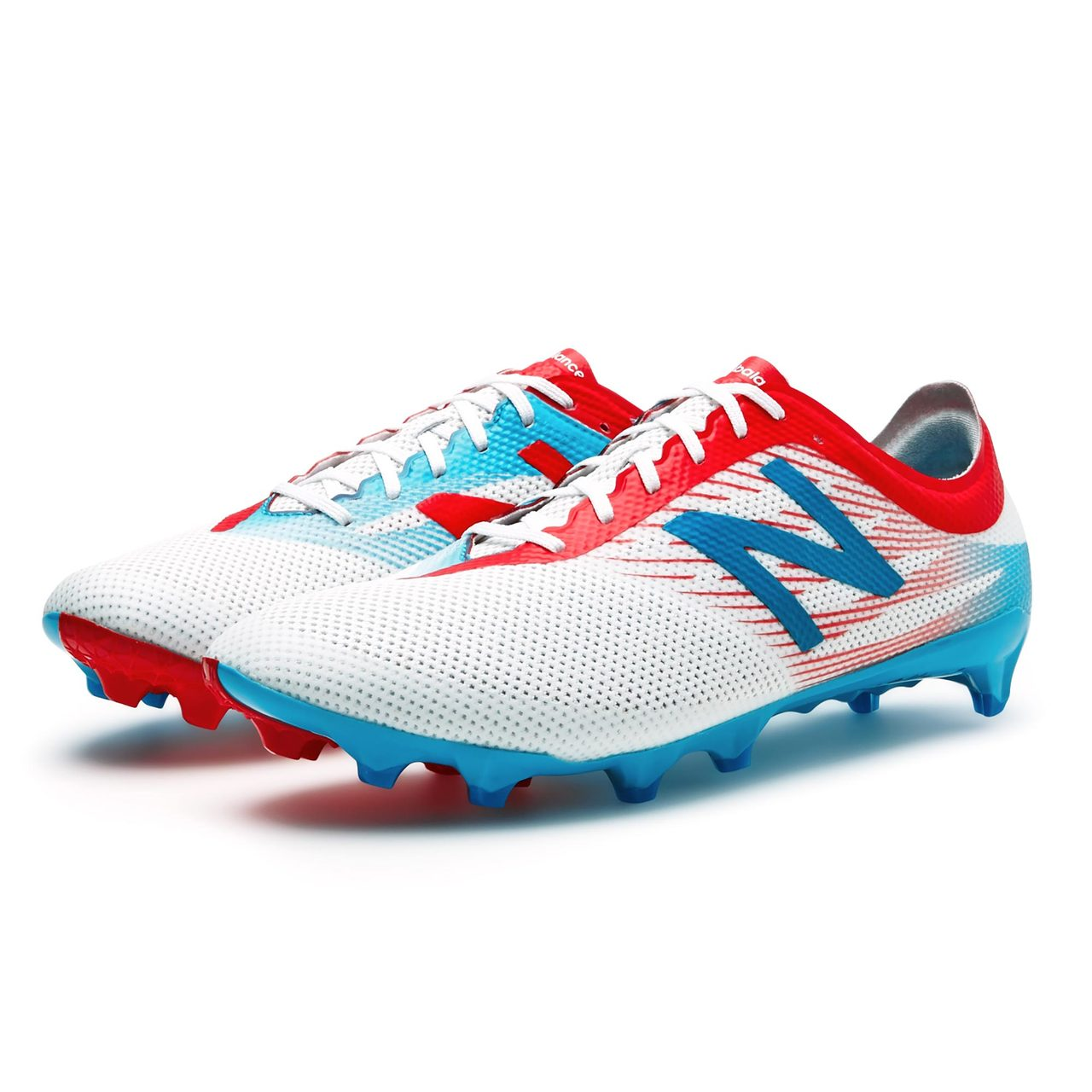 54f207de03332 Buy new balance furon pro fg > OFF64% Discounted