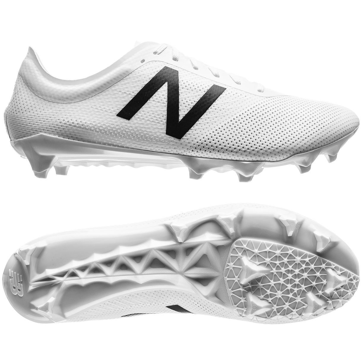 ... Click to enlarge image  new balance furon-2 0 pro fg blackout black white f.jpg ... dde1f633a143