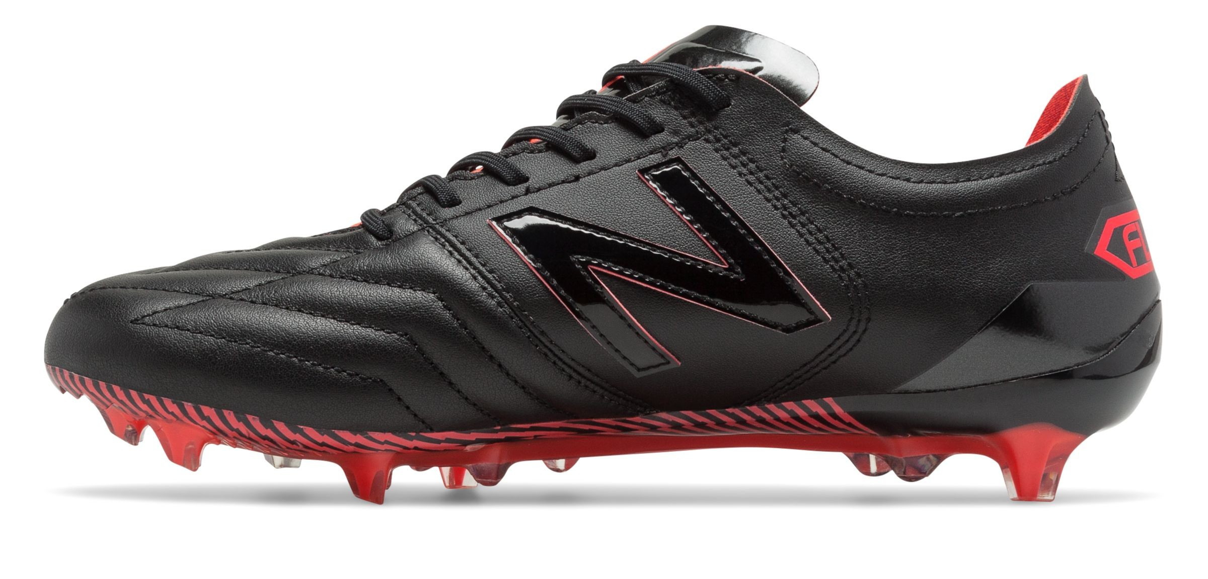 b9955e51ca4 ... Click to enlarge image  new balance furon 3 0 k leather fg black energy red g.jpg ...