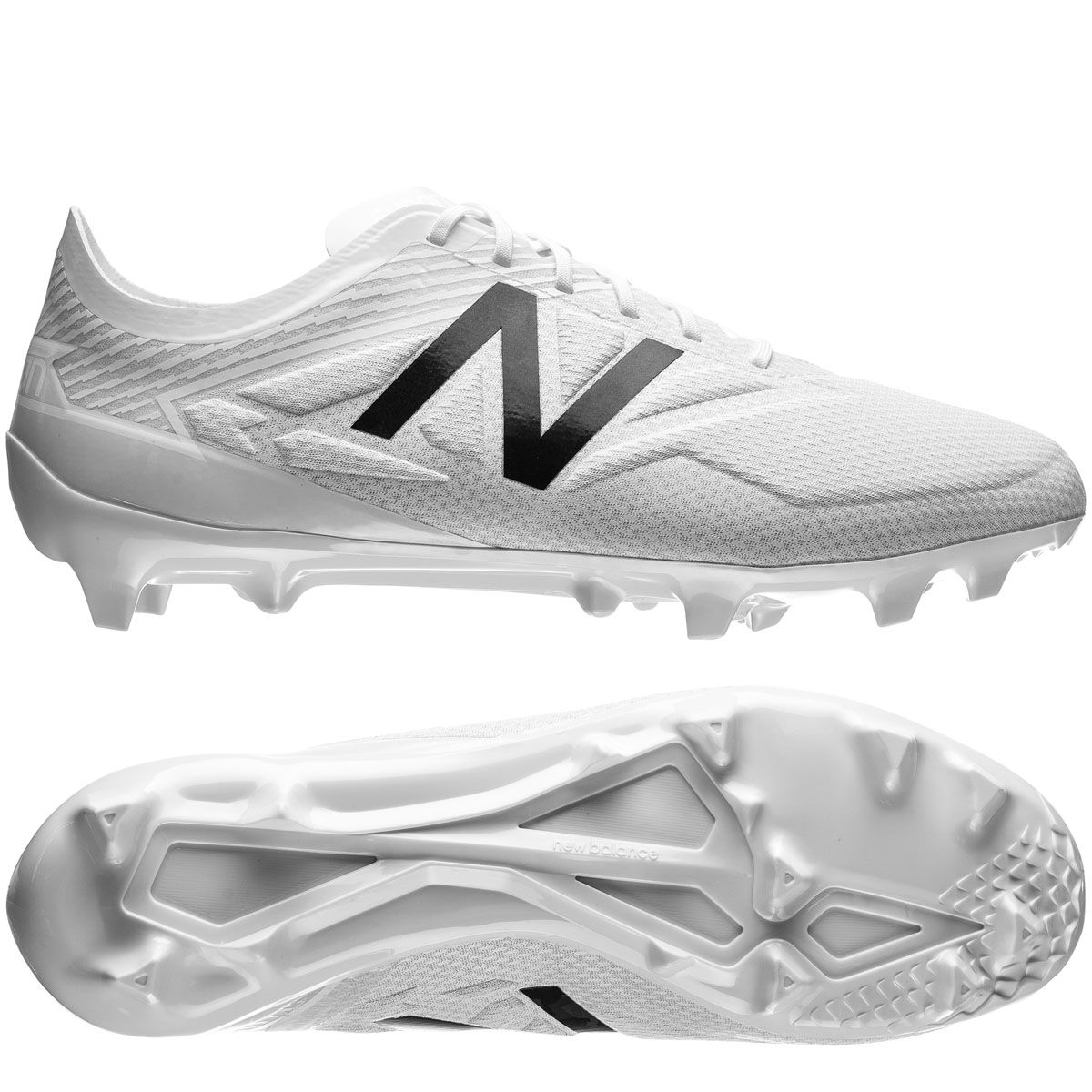 Click to enlarge image new balance furon 3 0 pro fg white a.jpg ... ce5889e27