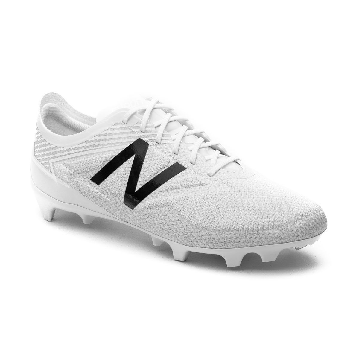 1446318a90c0a ... Click to enlarge image new_balance_furon_3_0_pro_fg_white_d.jpg ...