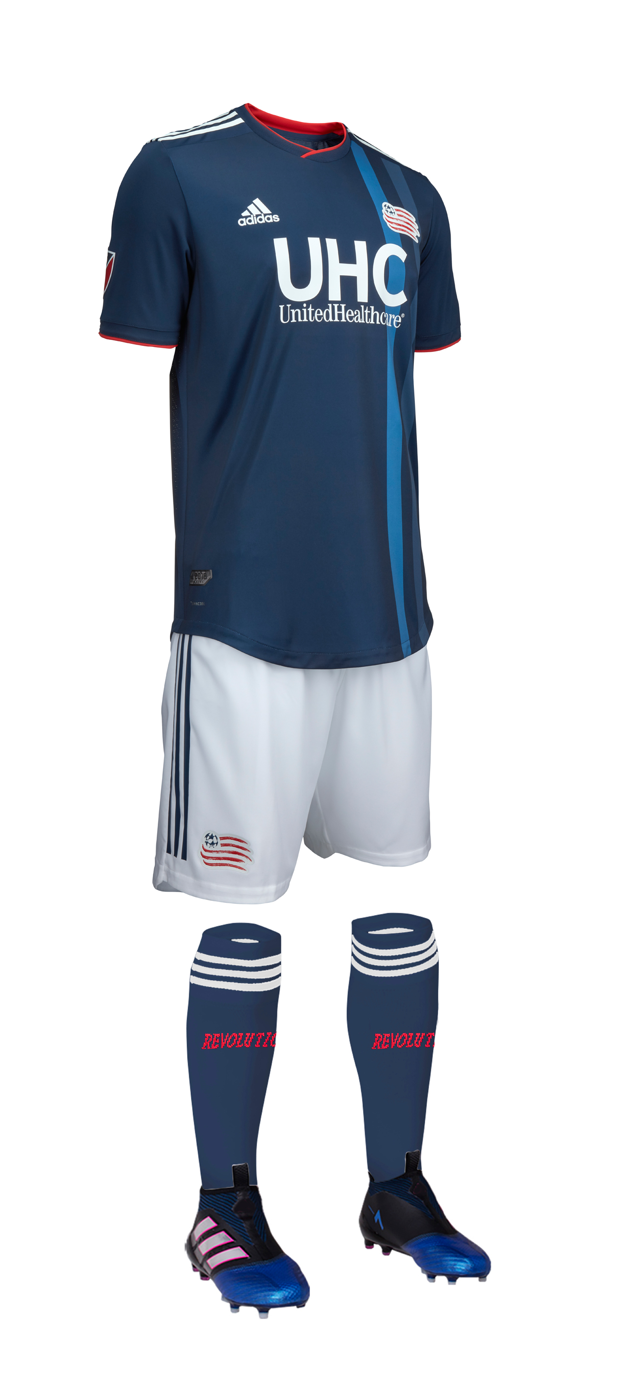1fa2ebe6734 ... Click to enlarge image  new_england_revolution_2018_19_adidas_home_kit_d.jpg ...