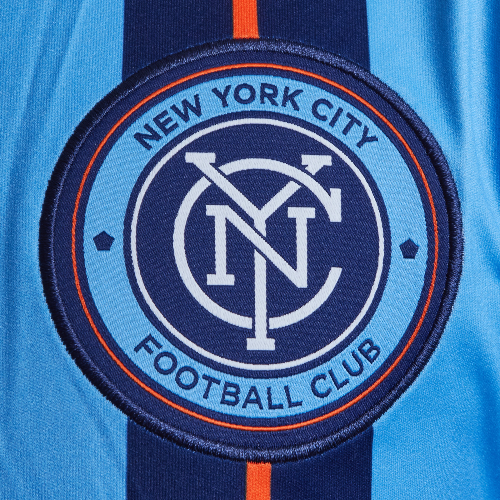 new_york_city_fc_2019_adidas_home_kit_c.