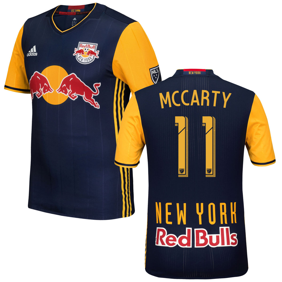 6e7d2b812 Click to enlarge image new-york-red-bulls-2016-adidas- ...