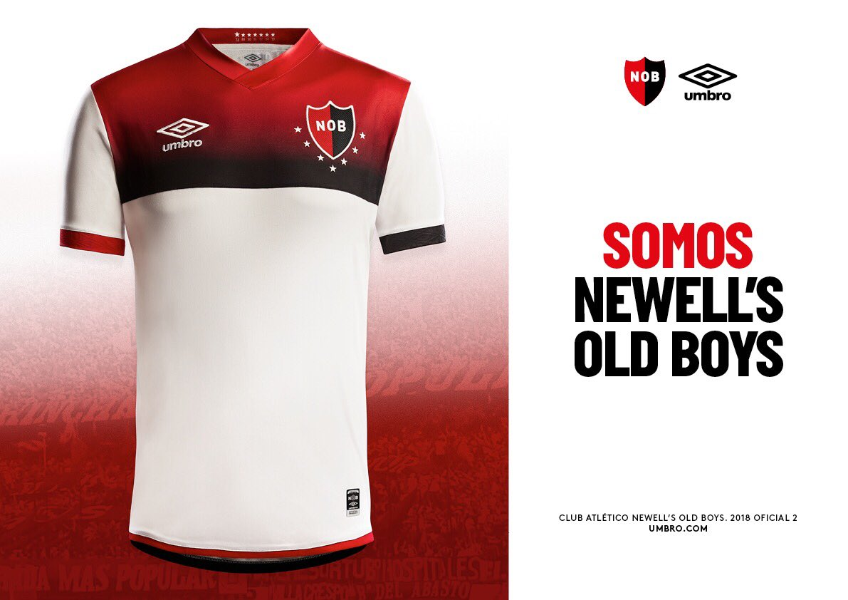 e60c7d9eae6 Click to enlarge image newells old boys 2018 umbro away kit a.jpg  Click to  enlarge image newells old boys 2018 umbro away kit b.jpg