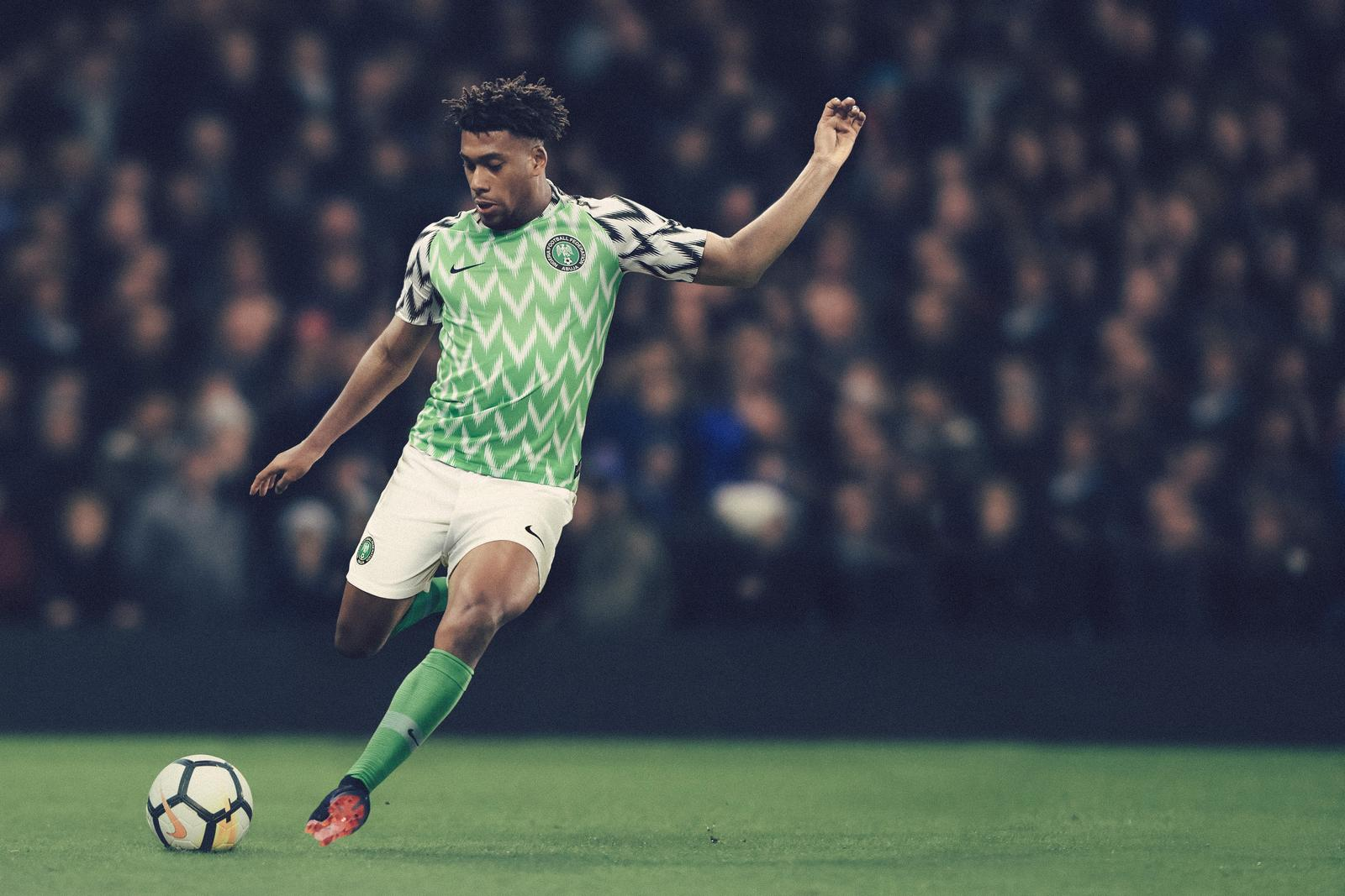 nigeria_2018_world_cup_nike_home_kit_b.jpg