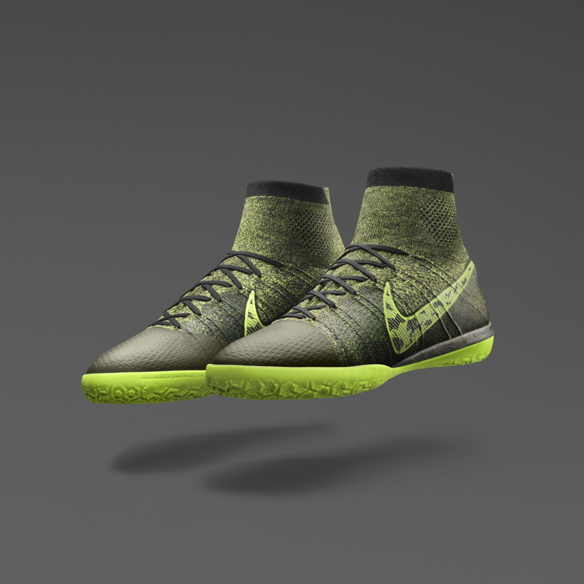 d0952c225628c ... promo code for new zealand click to enlarge image nike elastico  superfly ic midnight fog b4caa