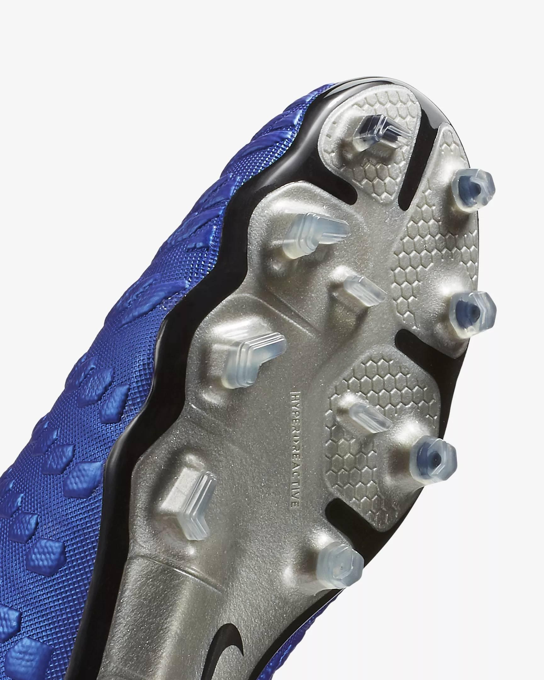 aaffc59e4de ... Click to enlarge image  nike hypervenom iii elite dynamic fit fg always forward racer blue black volt metallic silver g.jpg  ...