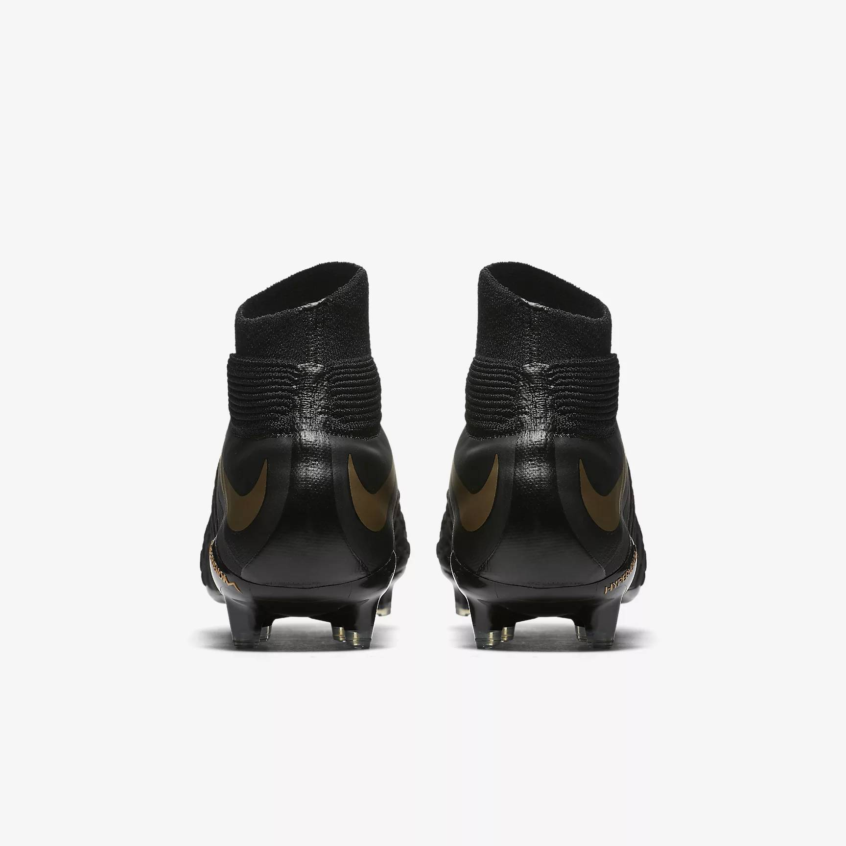 45664eb76e2c Nike Hypervenom Iii Elite Dynamic Fit Fg Gold