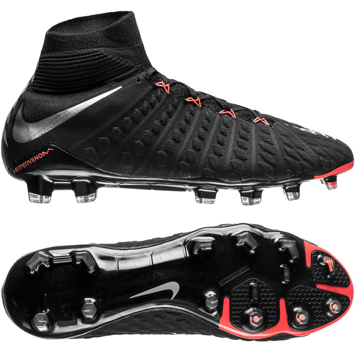Football Shoes Online Store