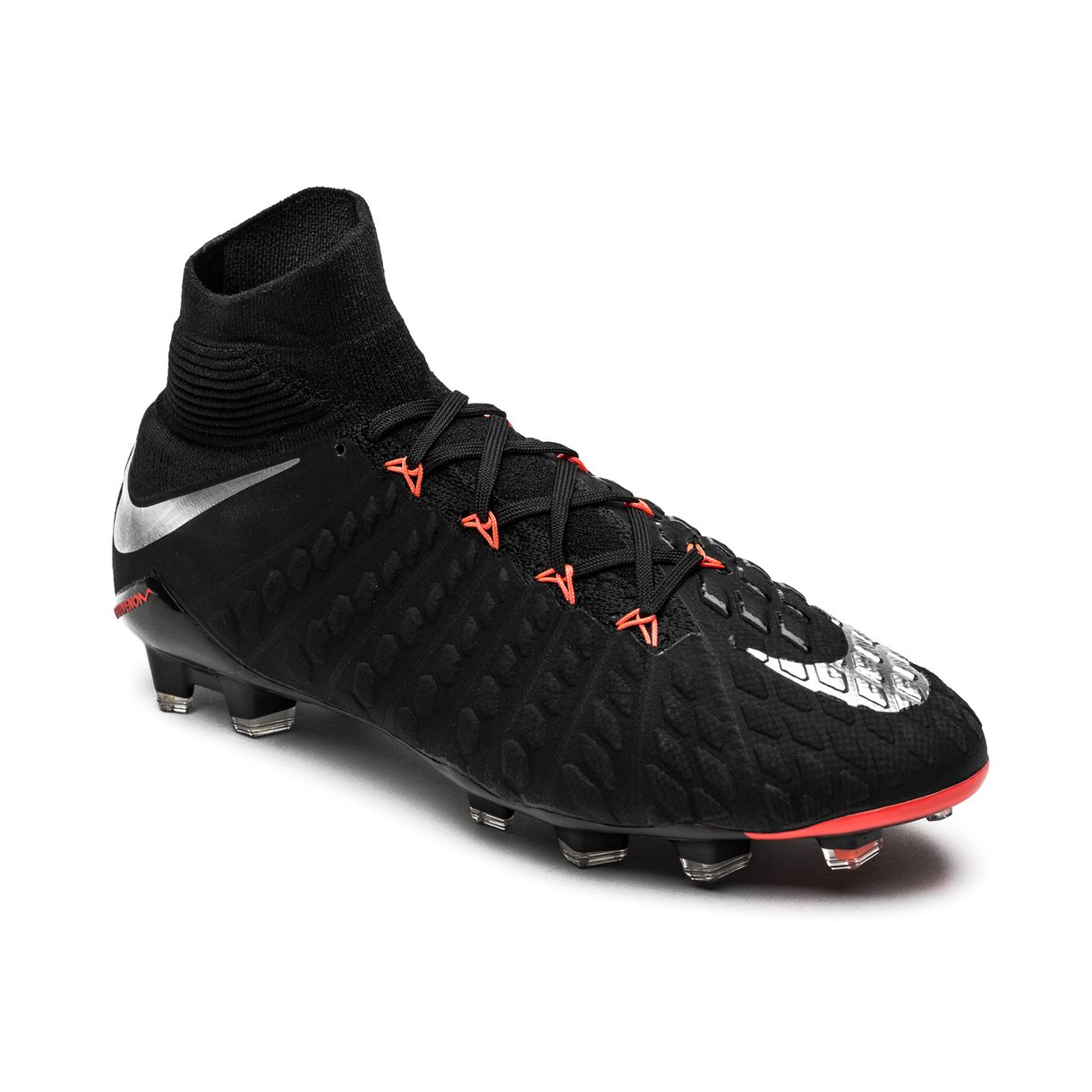 ee0b5a6ba53a ... Click to enlarge image  nike hypervenom phantom 3 df fg black strike night black metallic silver anthracite d.jpg  ...