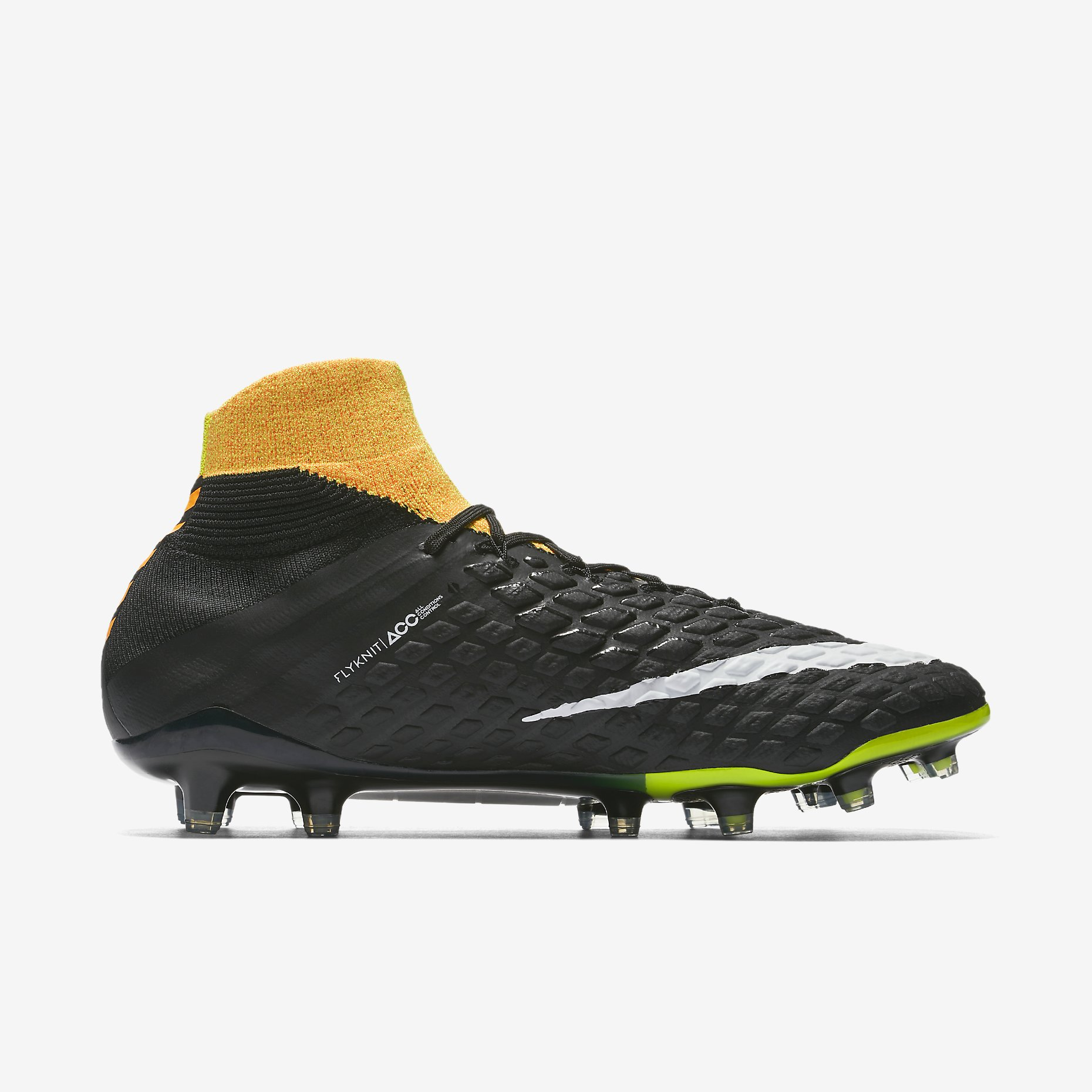 bd827845a93 ... Click to enlarge image  nike hypervenom phantom 3 df fg lock in let loose laser orange black volt white c.jpg  ...