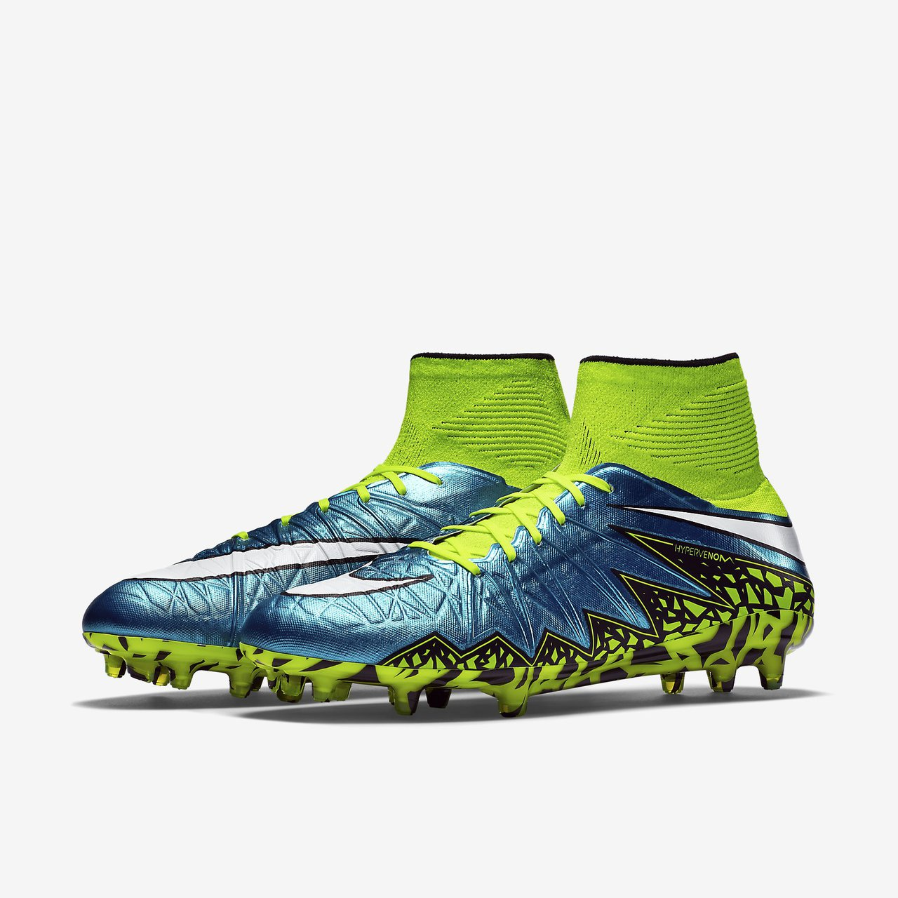 c3a20e3dc83 ... Click to enlarge image nike-hypervenom-phantom-ii-fg-blue- ...
