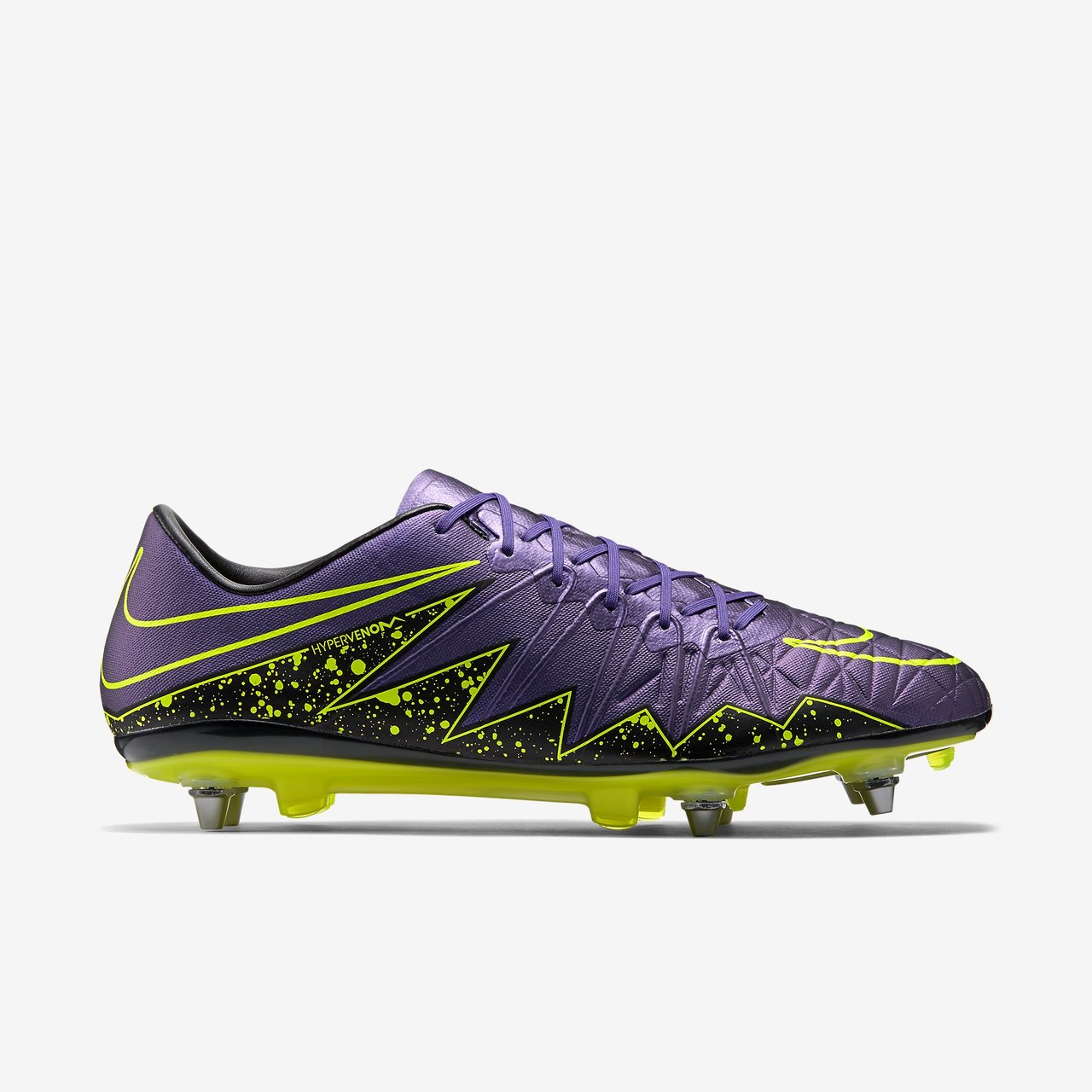 official photos f9300 ad5d5 ... top quality click to enlarge image nike hypervenom phinish ii sg pro  06c5d dc46d