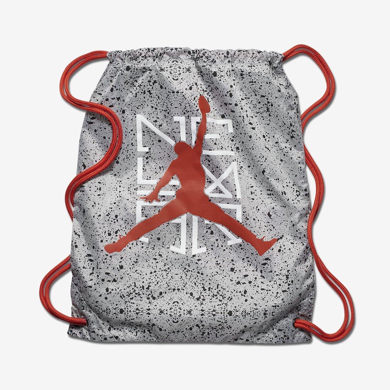 842f58004429 Nike HypervenomX Proximo IC NJR X Jordan - Black   Light Crimson ...