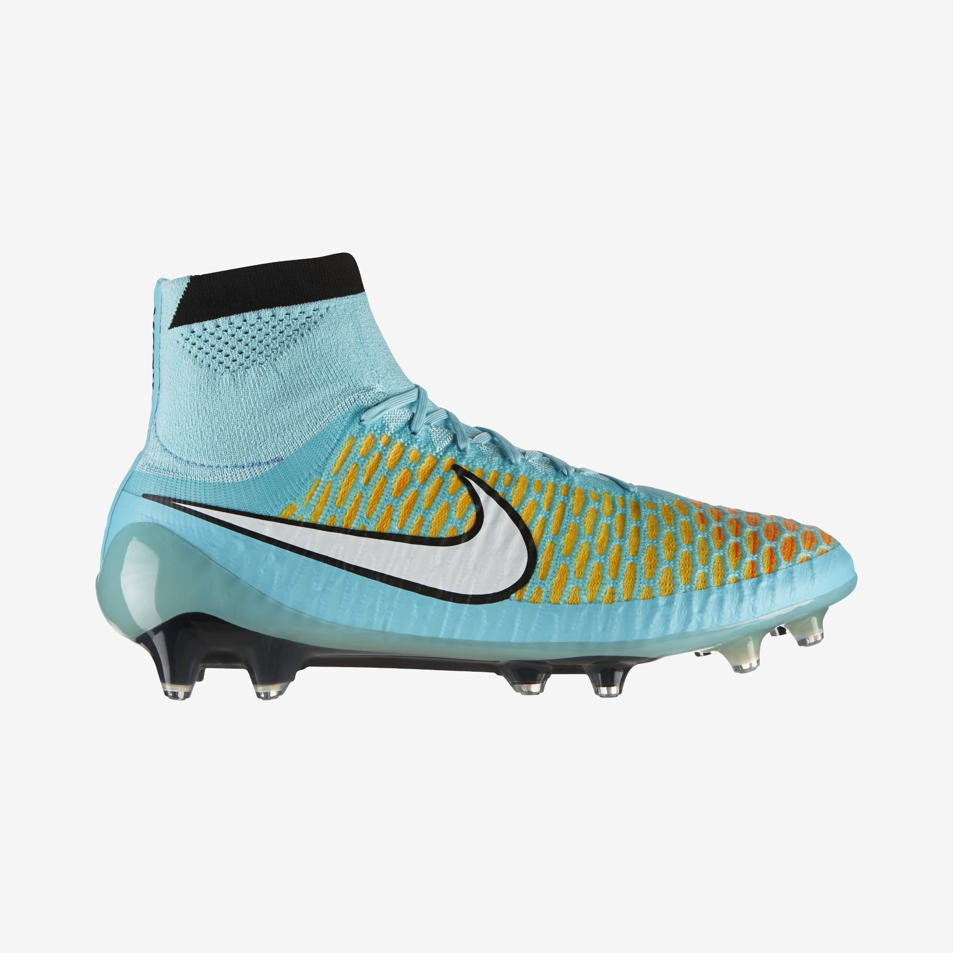 size 40 06408 7ab44 Click to enlarge image magista-football-boots-a.jpg ...