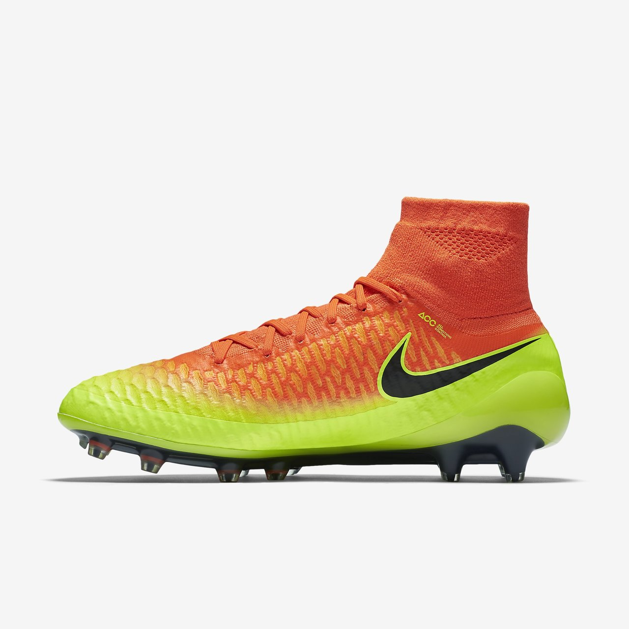 new arrival 9138d 75d4f coupon for nike magista opus ii fg total crimson black 6fd24 b56b5  denmark  click to enlarge image nike magista obra fg spark brilliance 85fd7 e199f