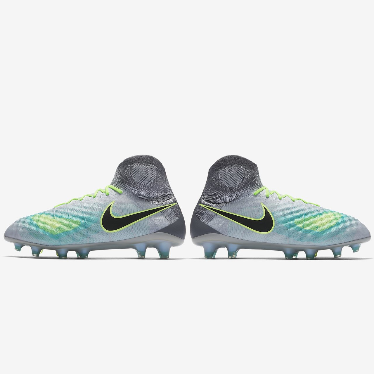b76c291422d5 Nike Elite Pack Magista
