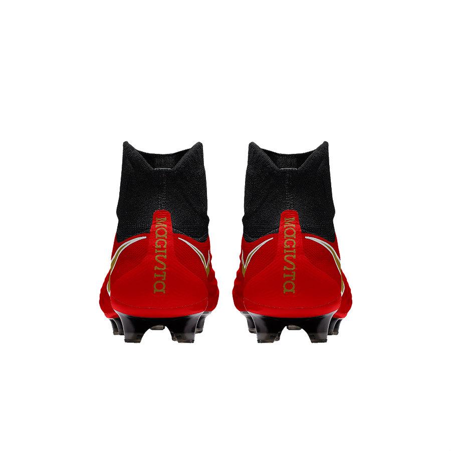 ... Click to enlarge image  nike magista obra ii fg monaco id football boot e.jpg ... 0d7914d834818