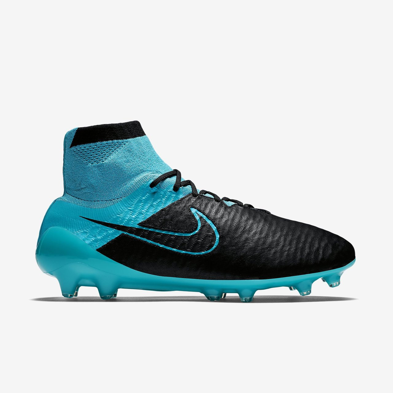 Click to enlarge image nike-magista-obra-leather-fg-tech- ...