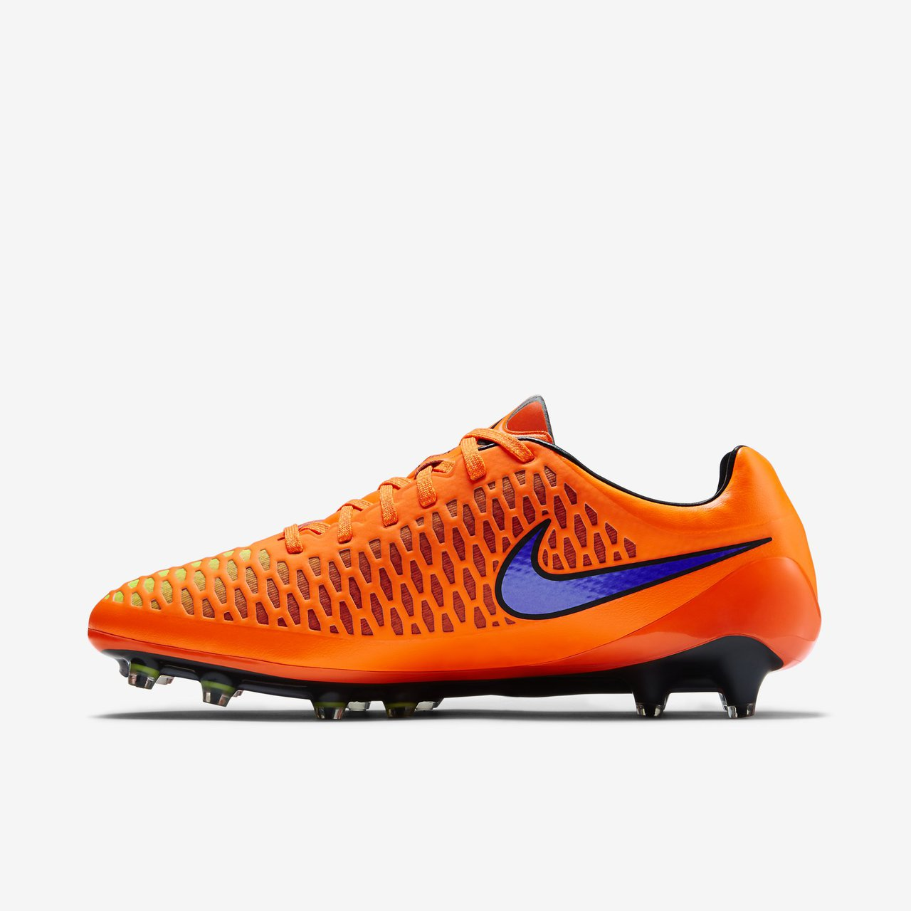 bd97466531a0 ... Click to enlarge image nike-magista-opus-fg-boots-intense- ...