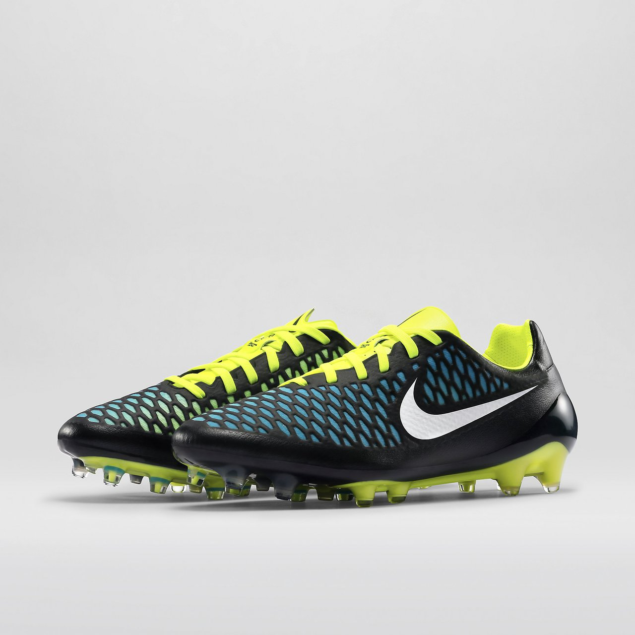 ba7d44e2a2c ... discount code for click to enlarge image nike magista opus fg football  boots 353ee 01e2f ...