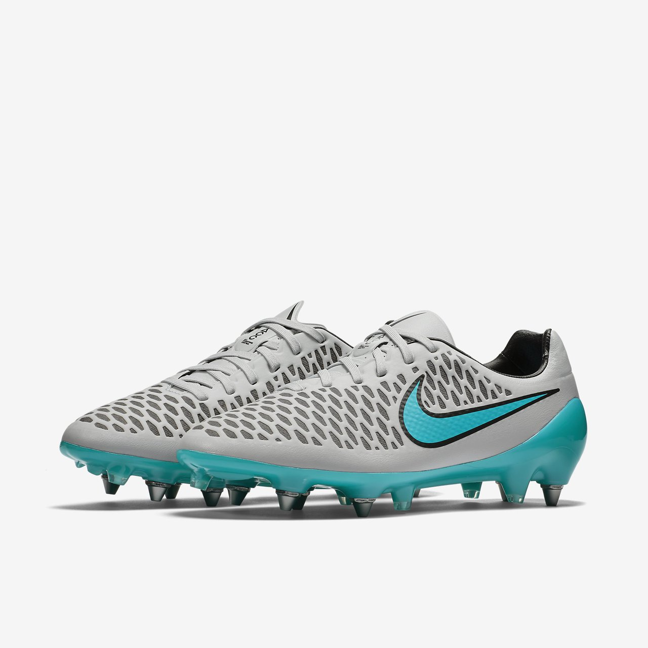 3779750235f4 ... where can i buy click to enlarge image nike magista opus sg pro wolf  d9654 331e4