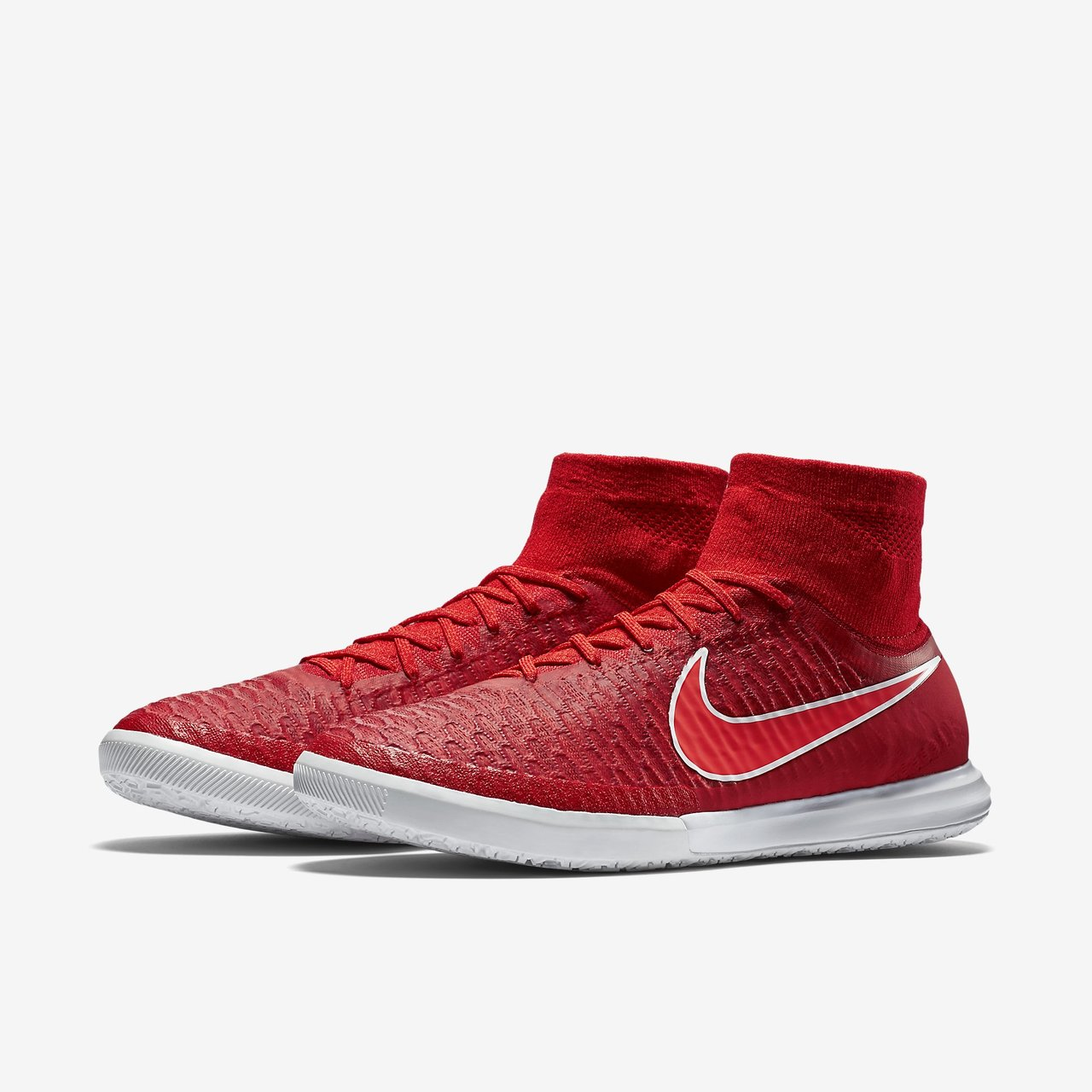separation shoes 4ae37 5cff3 Click to enlarge image nike-magistax-proximo-ic-challenge ...