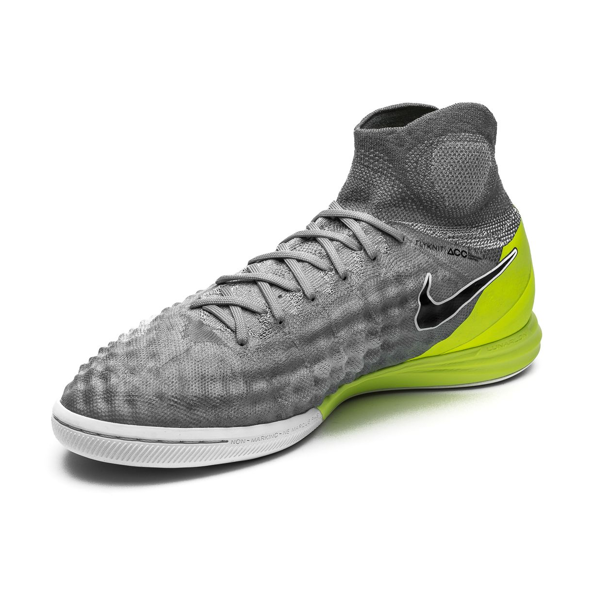 786bf5d519d0 ... Click to enlarge image  nike magistax proximo ii df ic motion blur wolf grey cool grey pure platinum black c.jpg  ...