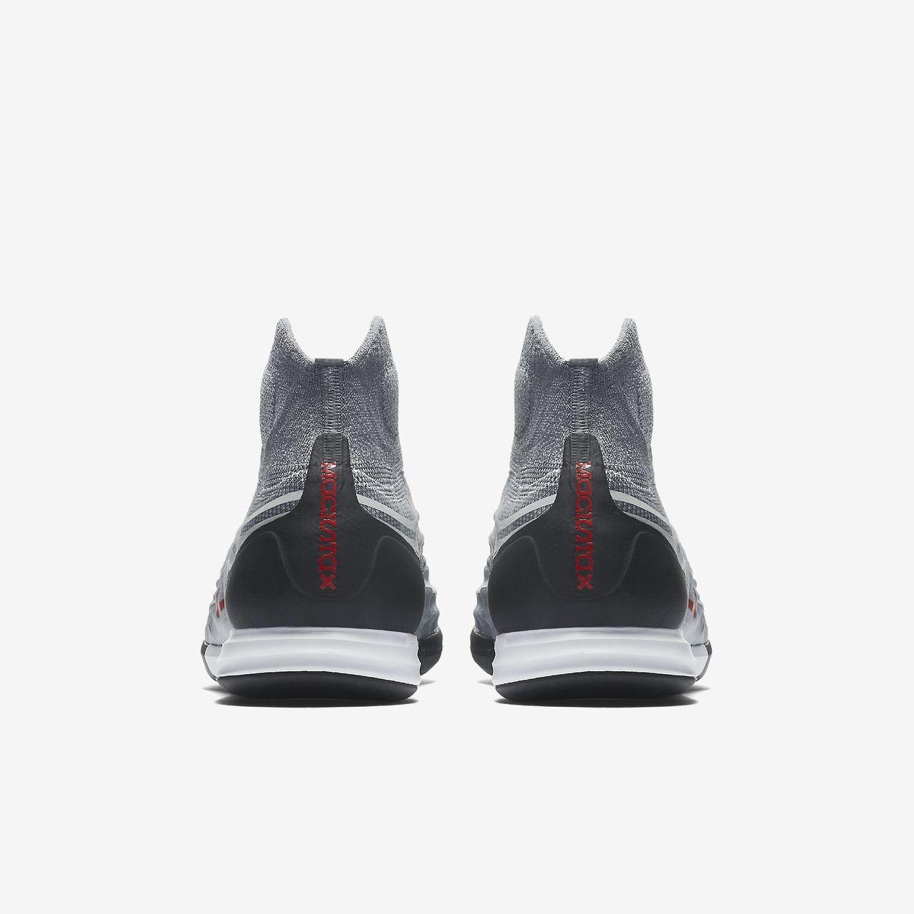online store 14576 ffc3e ... Click to enlarge image  nike magistax proximo ii ic revolution cool grey black wolf grey varsity red g.jpg