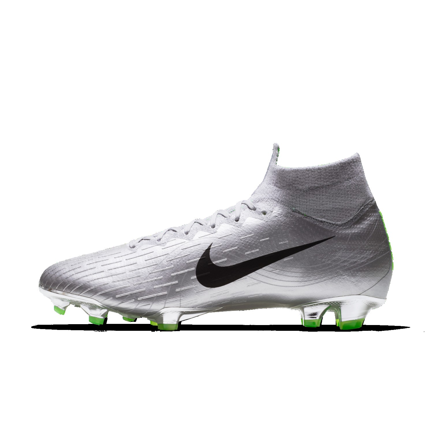 the best attitude b25c4 846e3 Nike Mercurial Superfly 360 Elite 2002 iD Football Boots ...