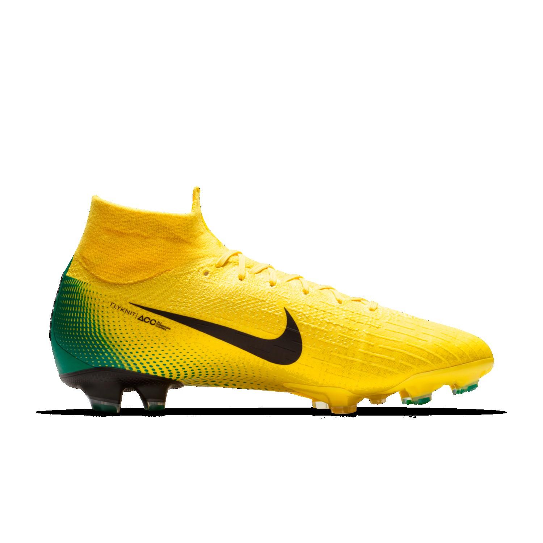 scarpe calcio 360 nike