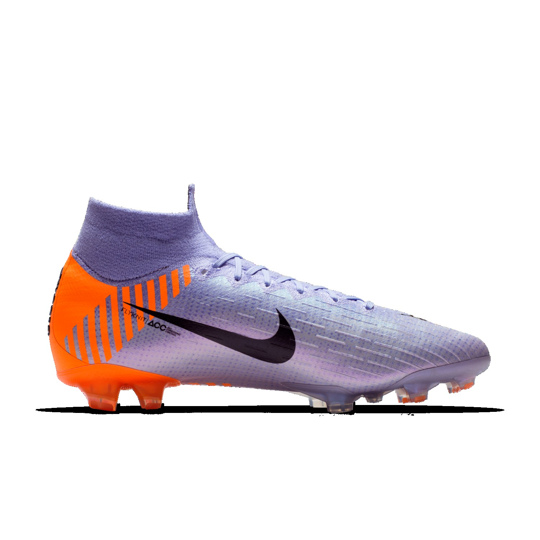 nike mercurial superfly 360 elite 2010 id football boots