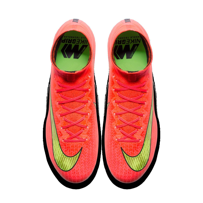Nike football boots 2014 mercurial