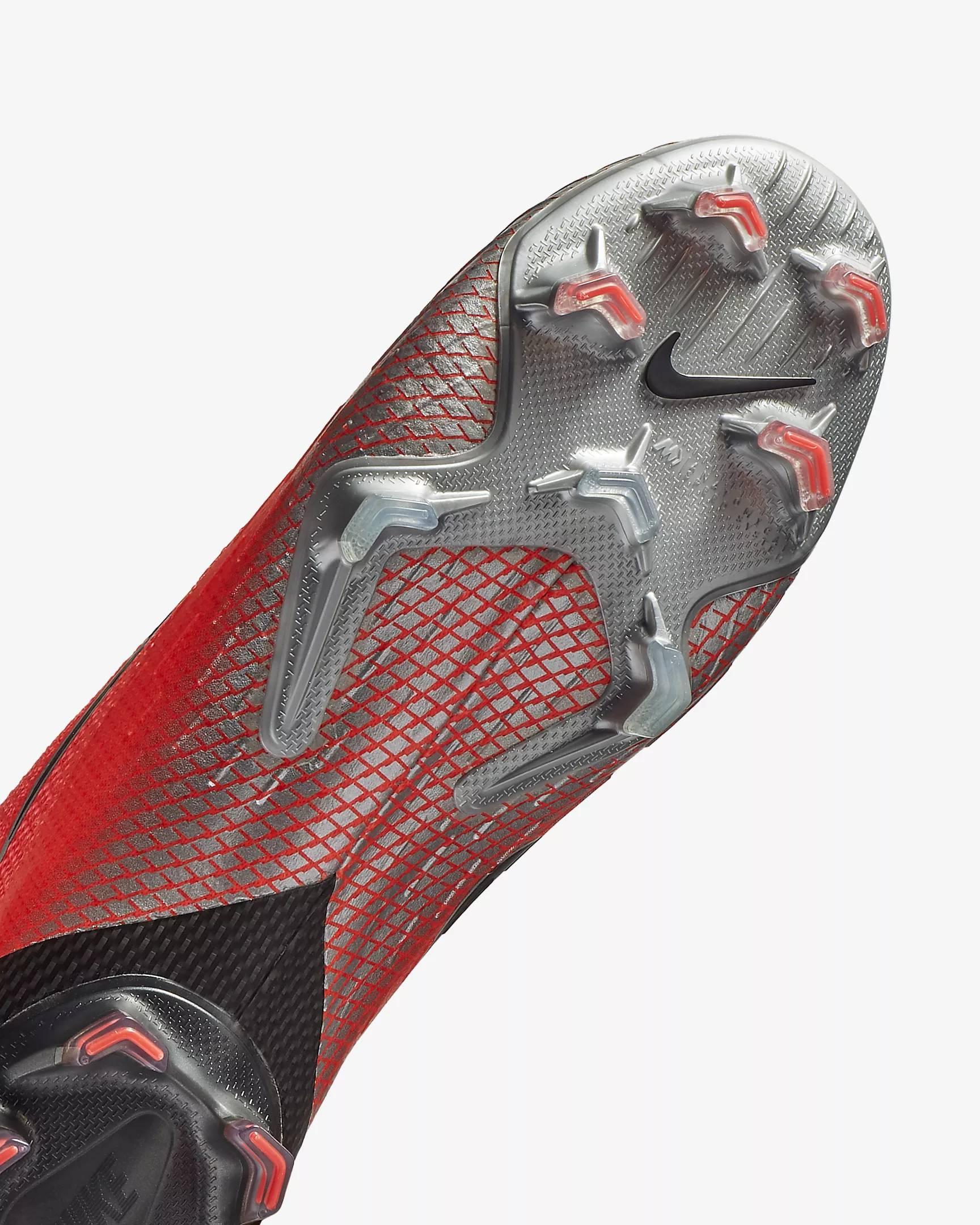 ... Click to enlarge image  nike mercurial superfly 360 elite cr7 fg flash crimson total crimson black g.jpg 2b9df5c01