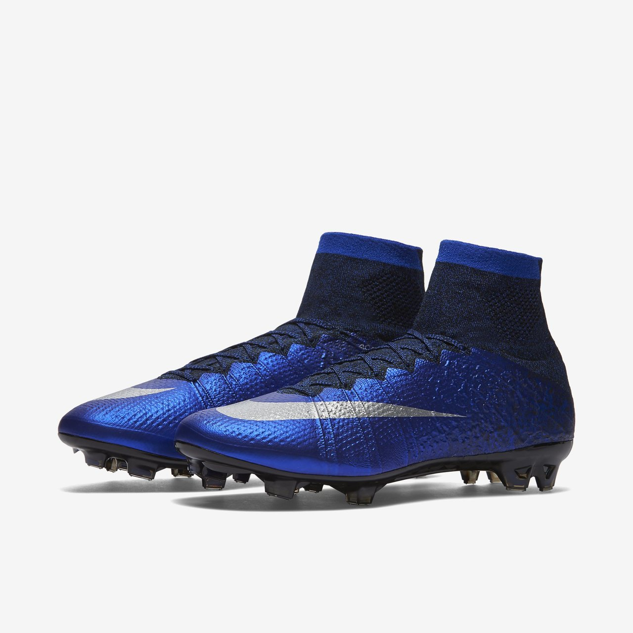 hot sale online ed14f 35e70 ... low price click to enlarge image nike mercurial superfly fg cr7 deep  67875 ca4bc